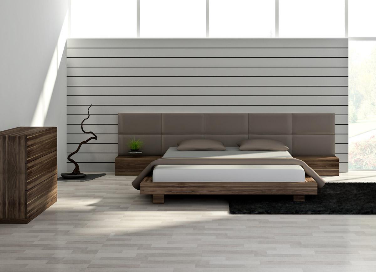 łóżka Hotelowe Producent Wyposażenia Hoteli Nowoczesne Sypialnie