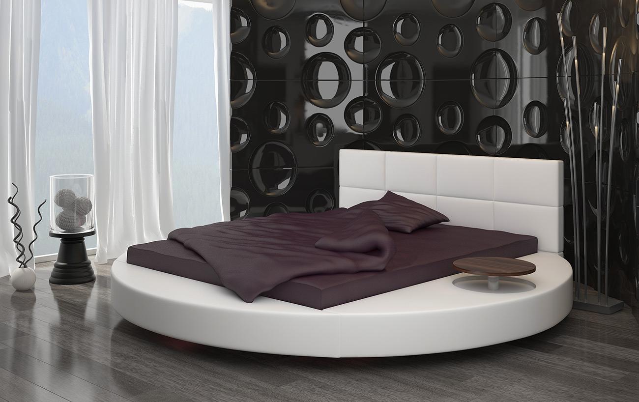 łóżka Hotelowe Producent Wyposażenia Hoteli Nowoczesne